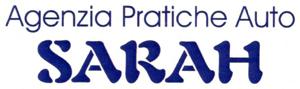SARAH_logo